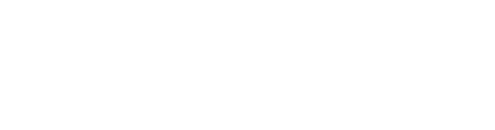 Minnebusch Events
